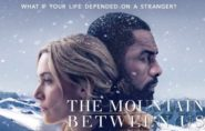 The Mountain Between Us (M) 1hr 52min