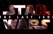 Star Wars: The Last Jedi (M) 2hr 32min