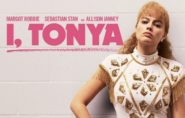 I, Tonya (MA15+) 1hr 59min