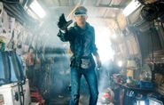 Ready Player One (CTC)