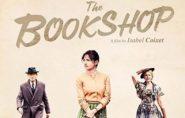 The Bookshop (PG) 1hr 53min