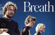Breath (M) 1hr 55min