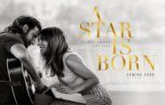 A Star Is Born [M] 2hr 15min