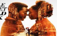 If Beale Street Could Talk (MA 15+) 1hr 59mins