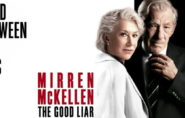 The Good Liar (M) 109mins