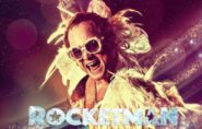 Rocketman 1hr 25mins