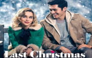 Last Christmas (PG) 1hr 42mins