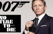 007 : No Time To Die (M)       2hrs 28mins