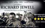 Richard Jewell (M) 2hrs 11mins