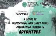 Women's Adventure Film Tour 2020 (G)