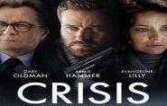 Crisis (MA) 1hr 59mins