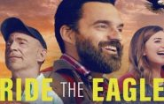 Ride the Eagle (M) 1hrs 29mins