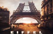 EIFFEL (M) 1hr 48mins